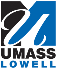 UMass Lowell Alumni