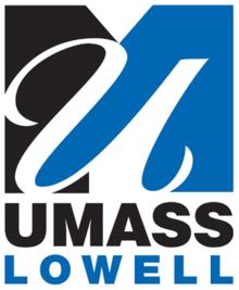 UMass Lowell Alumni