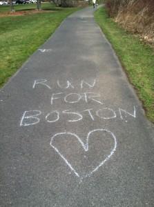 Boston Strong Chiropractor