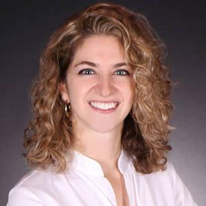 Dr. Abbey Denaro, DC, CACCP