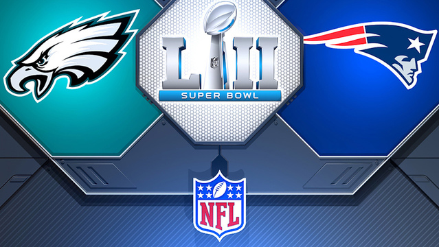 123130-SuperBowl_LII_Matchup_Eagles_Patriots_